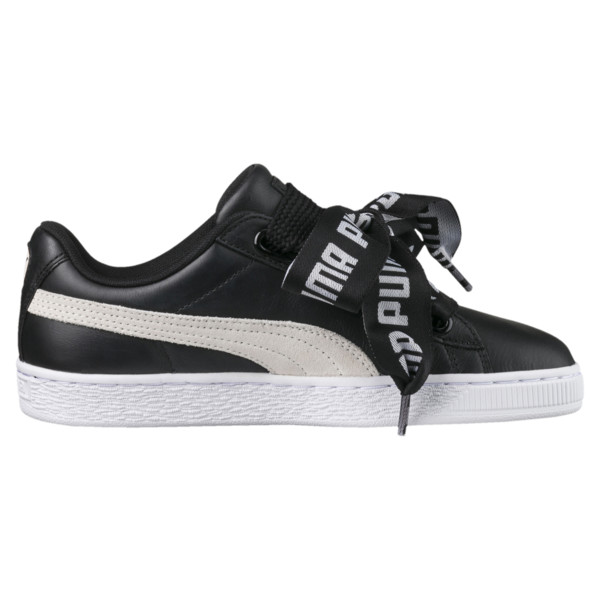 8a57ab5c9d Basket Heart DE Women's Sneakers | PUMA Shoes | PUMA United States