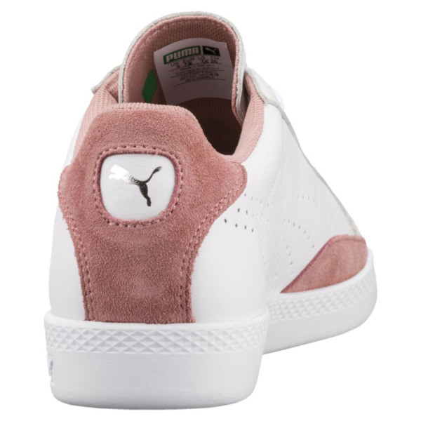 Match Lo Classic Women's Trainers