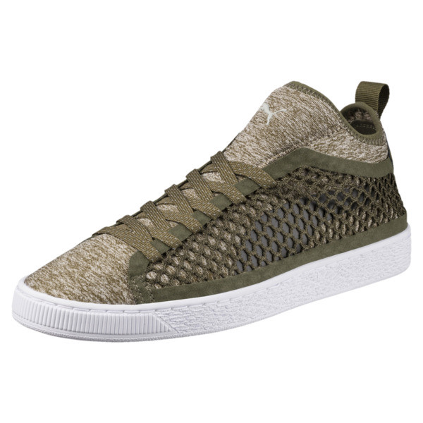 18dc670ad1 Basket Classic NETFIT Sneakers | PUMA Shoes | PUMA United States