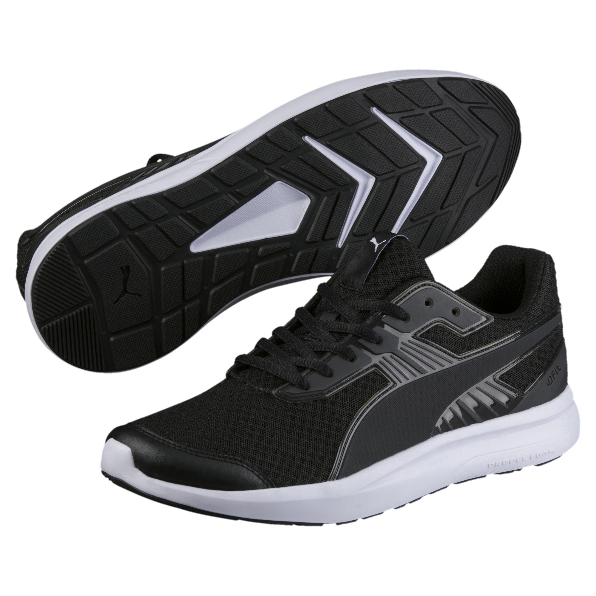 Image Puma Escaper Pro Men's Running Shoes #2