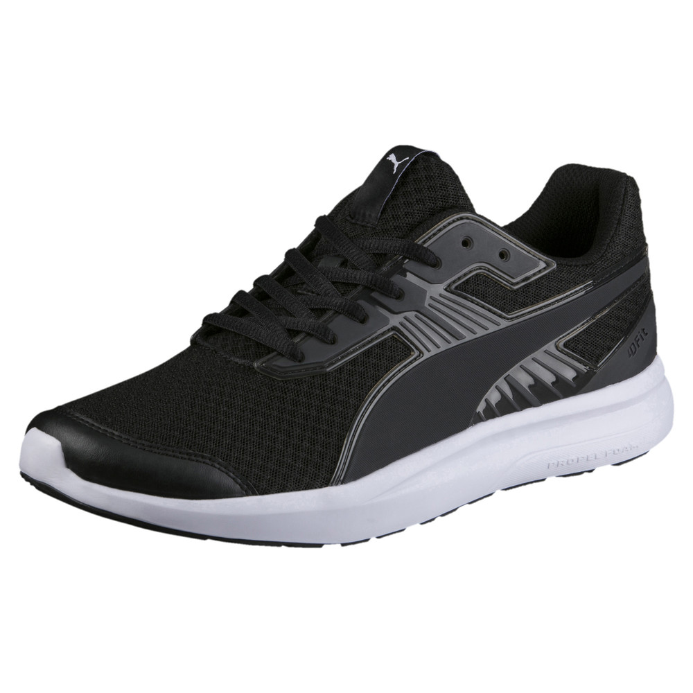 Image Puma Escaper Pro Men's Running Shoes #1