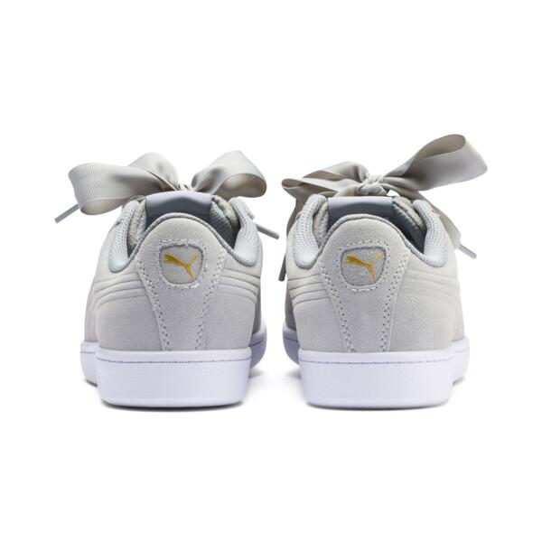 9d029f5d Zapatos deportivos Vikky Ribbon para mujer | Estilo de vida PUMA ...