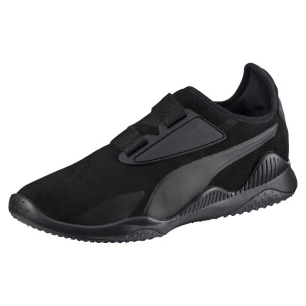 5f98c9c43e Mostro Hypernature Sneakers | PUMA Shoes | PUMA United States