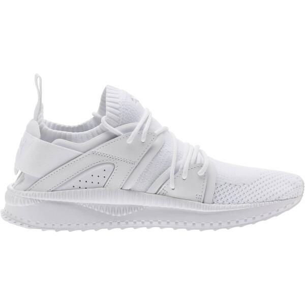 e5ab55a3602b0 TSUGI Blaze evoKNIT Trainers | PUMA Shoes | PUMA United States