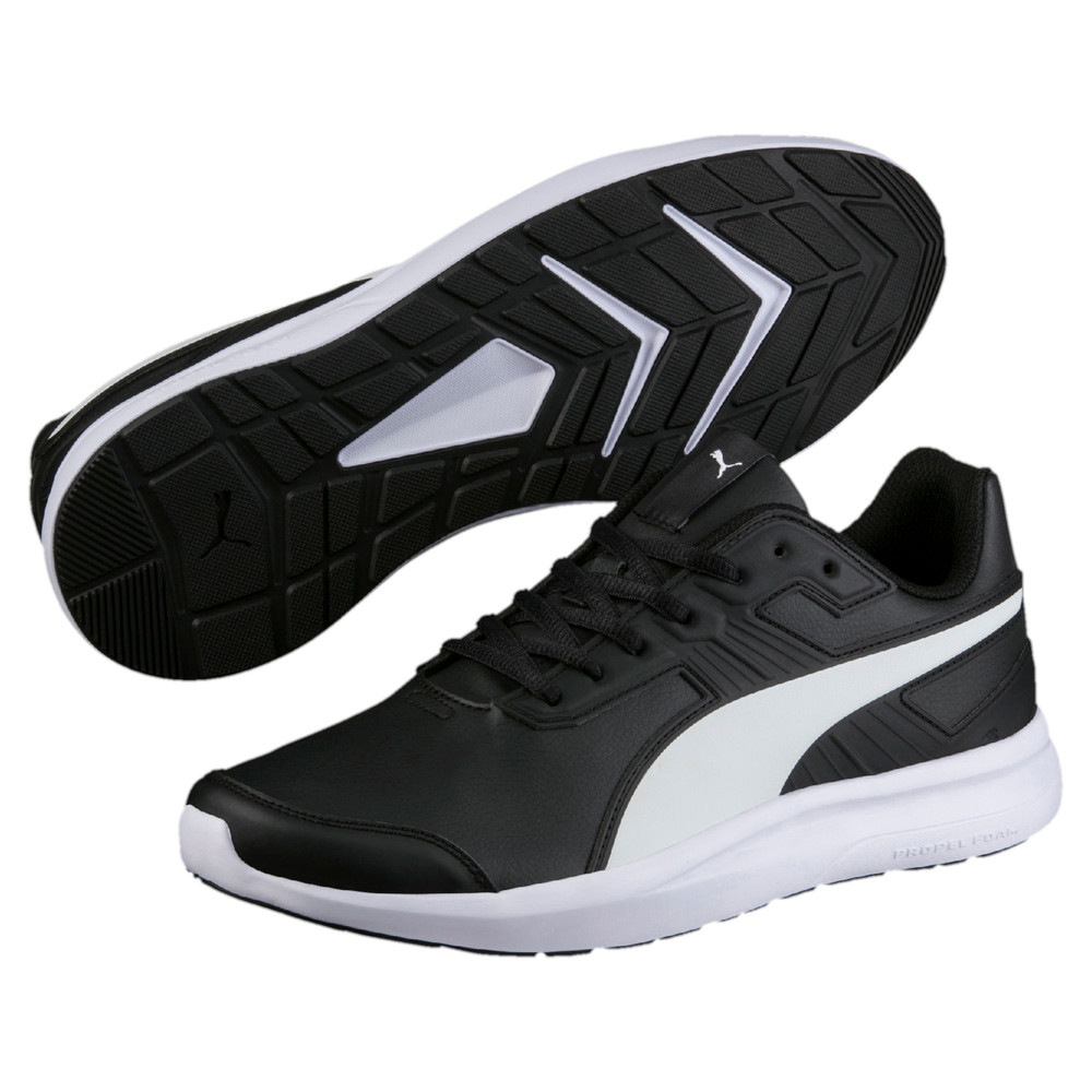 Image PUMA Escaper SL Running Shoes #2