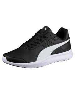 Image Puma Escaper SL Men's Running Shoes