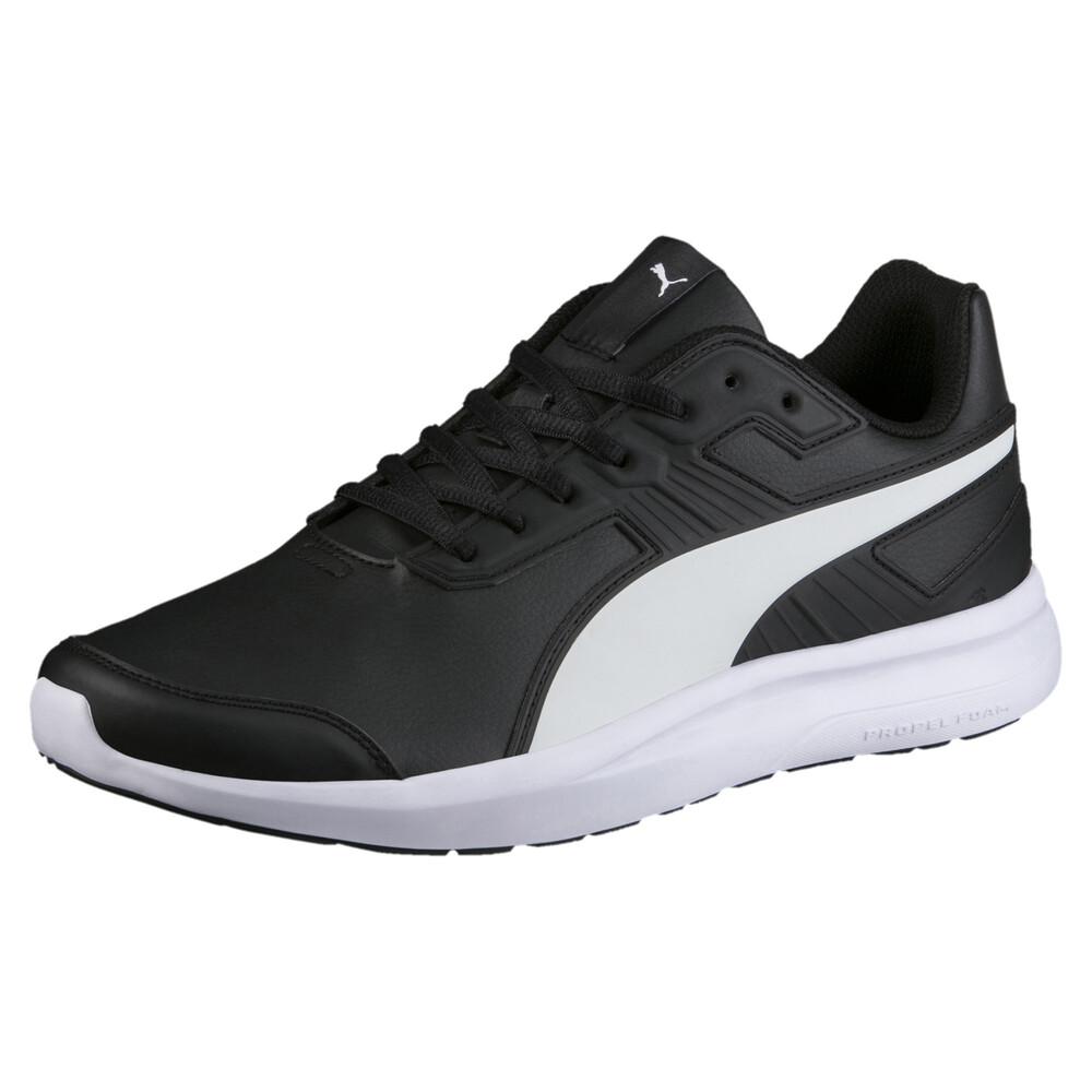 Görüntü Puma Escaper SL Erkek Ayakkabı #1