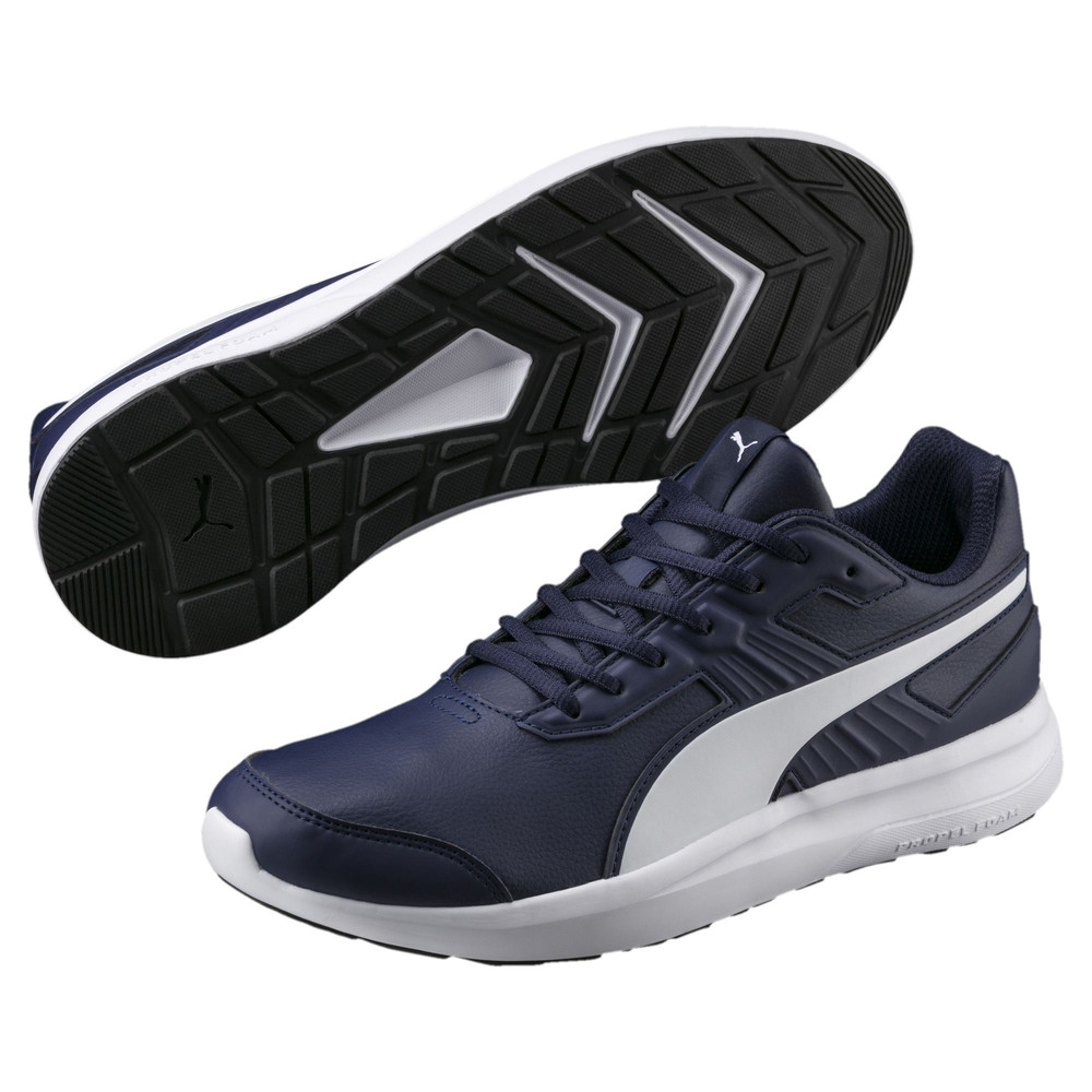 Image Puma Escaper SL Men's Running Shoes #1