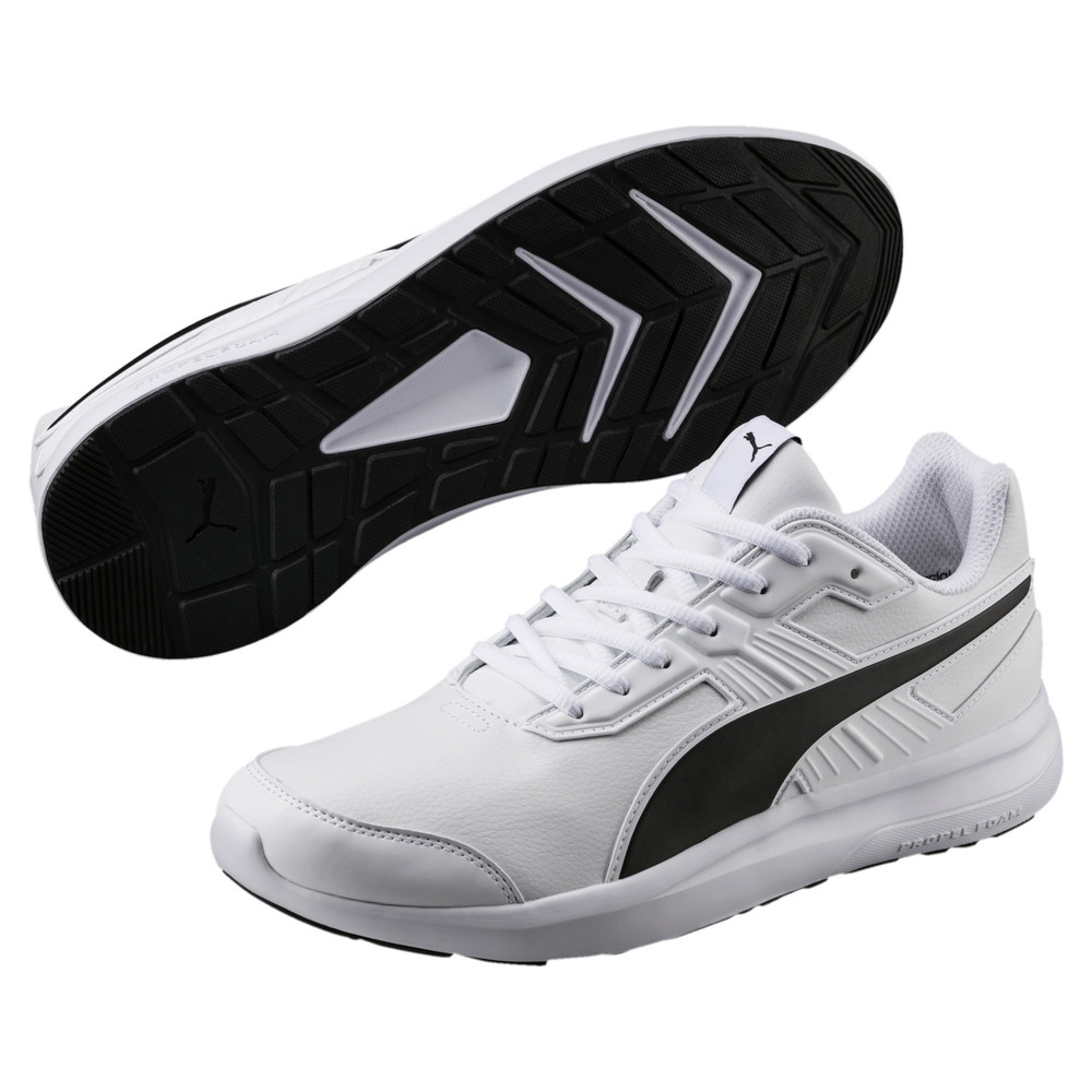 Image Puma Escaper SL Men's Running Shoes #2