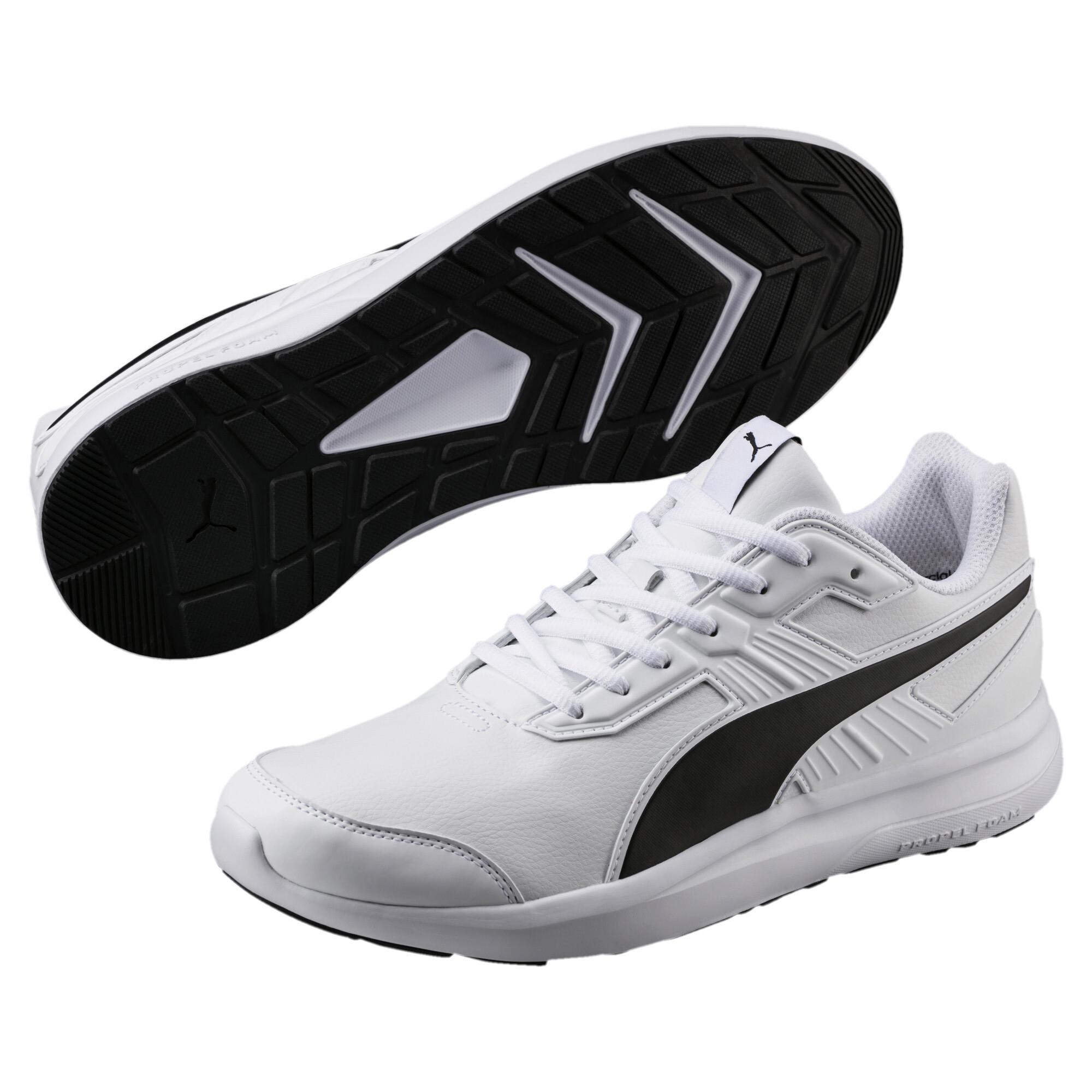 Image Puma Escaper SL Men's Running Shoes #2