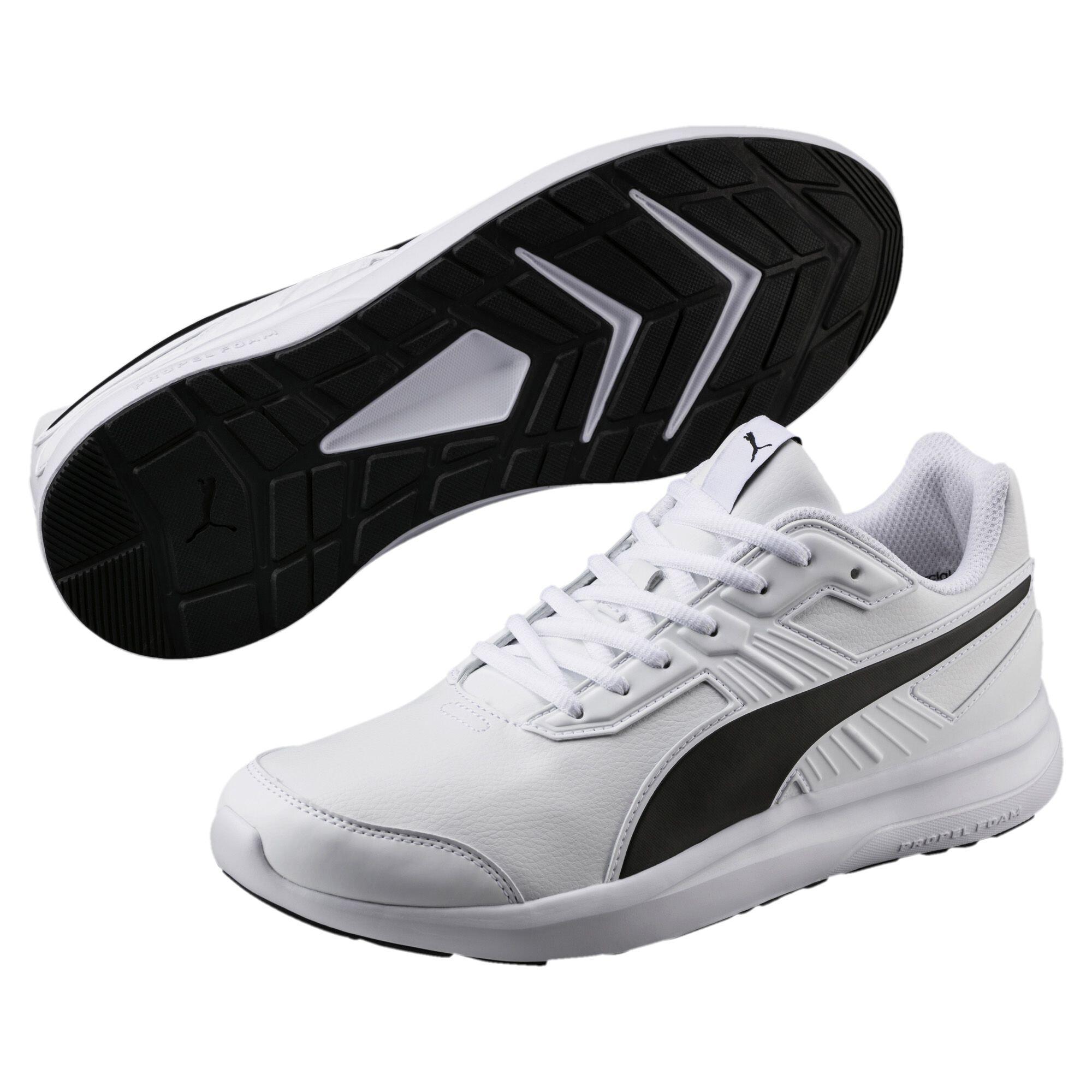 Image Puma Escaper SL Men's Running Shoes #1