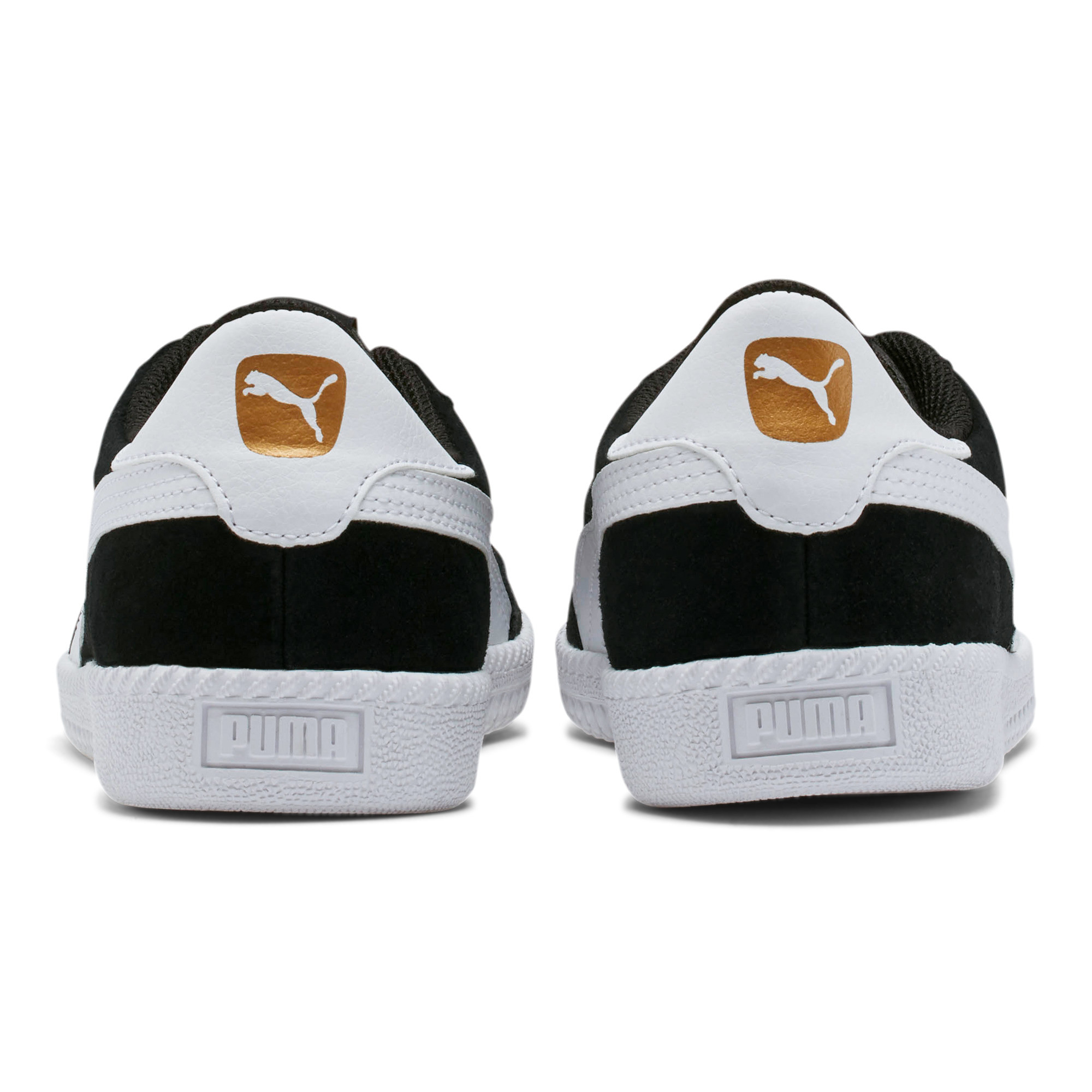 PUMA-Astro-Cup-Suede-Sneakers-Men-Shoe-Basics thumbnail 8