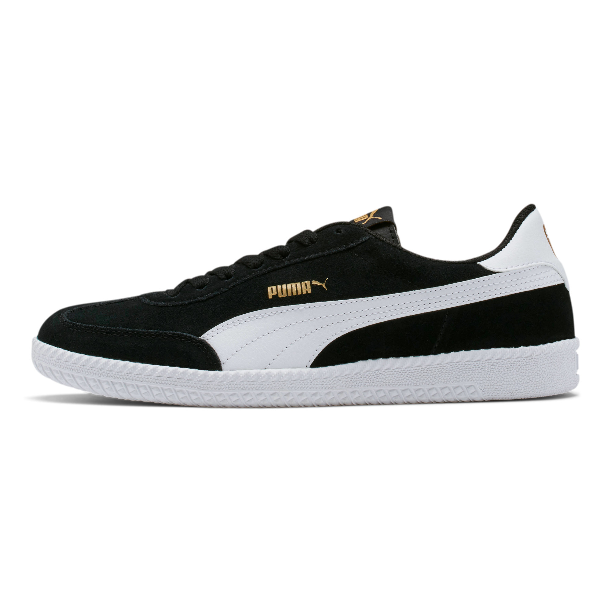 PUMA-Astro-Cup-Suede-Sneakers-Men-Shoe-Basics thumbnail 9