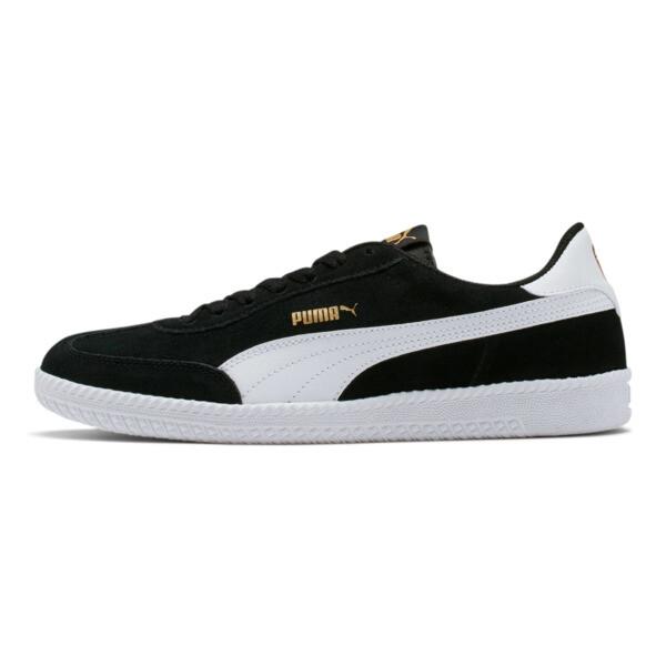 44b4229da42 Astro Cup Suede Sneakers