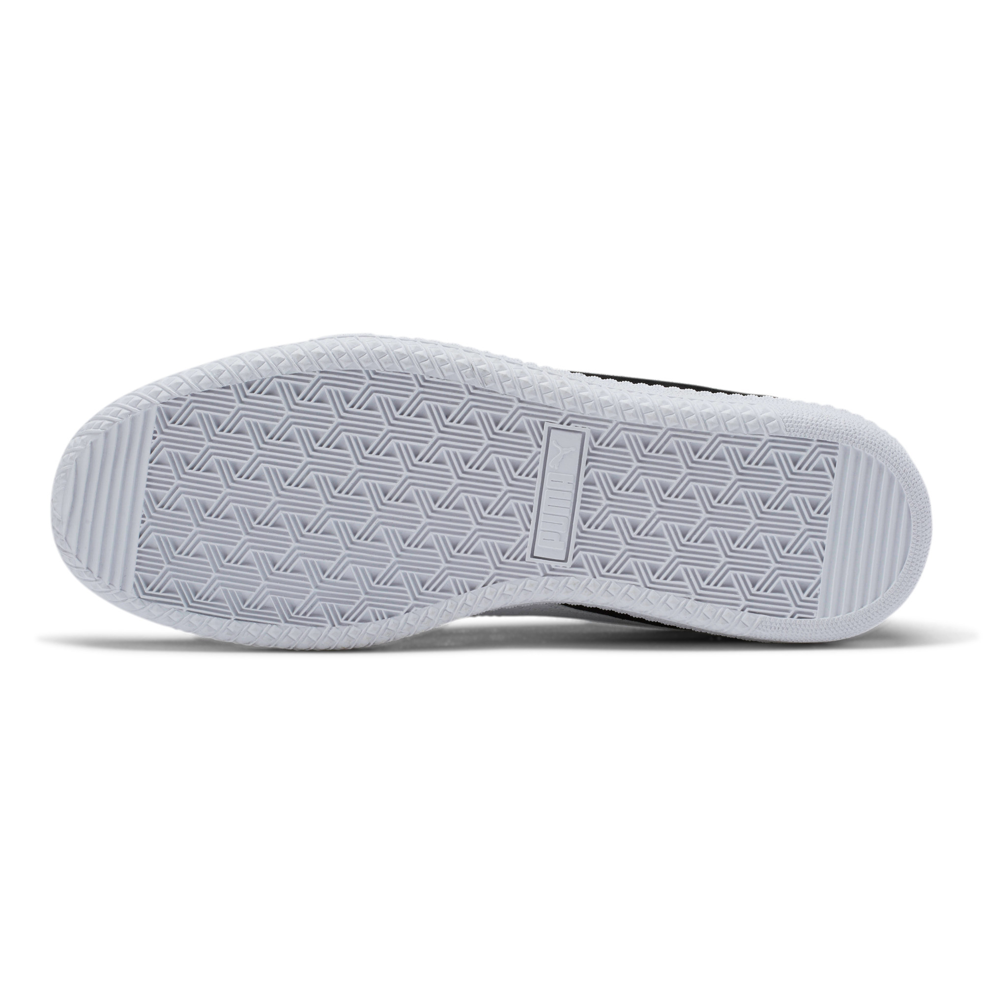 PUMA-Astro-Cup-Suede-Sneakers-Men-Shoe-Basics thumbnail 10