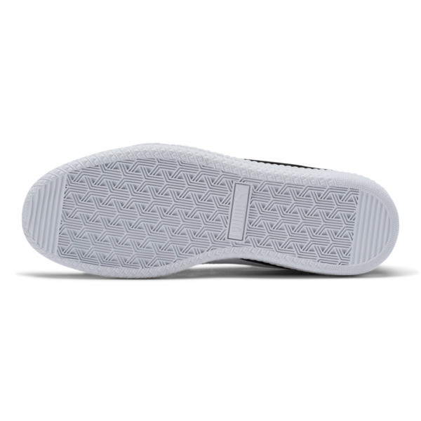 7b555e7a9b Astro Cup Suede Sneakers