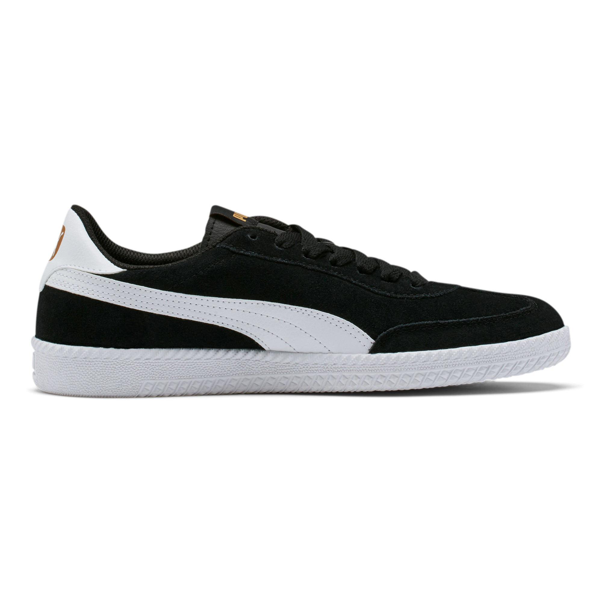 PUMA-Astro-Cup-Suede-Sneakers-Men-Shoe-Basics thumbnail 11