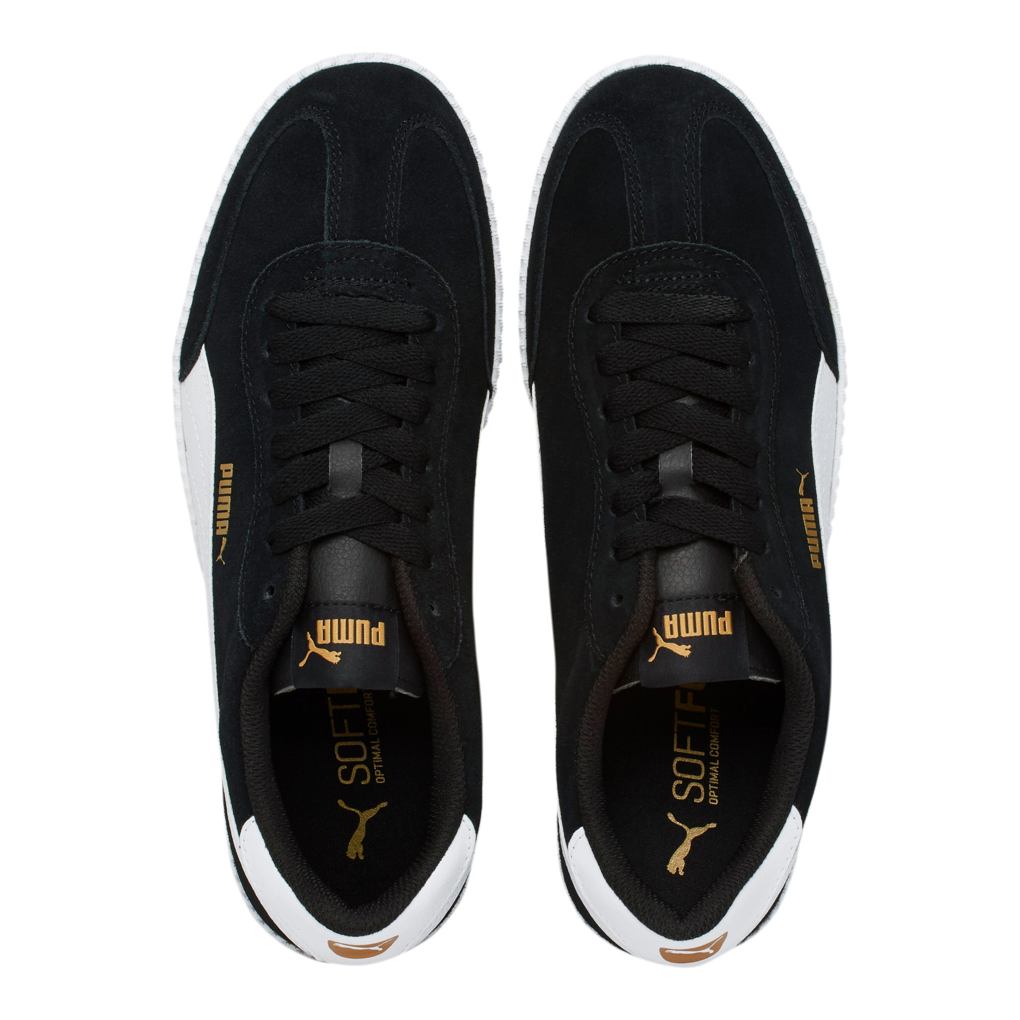 PUMA-Men-039-s-Astro-Cup-Suede-Sneakers thumbnail 12
