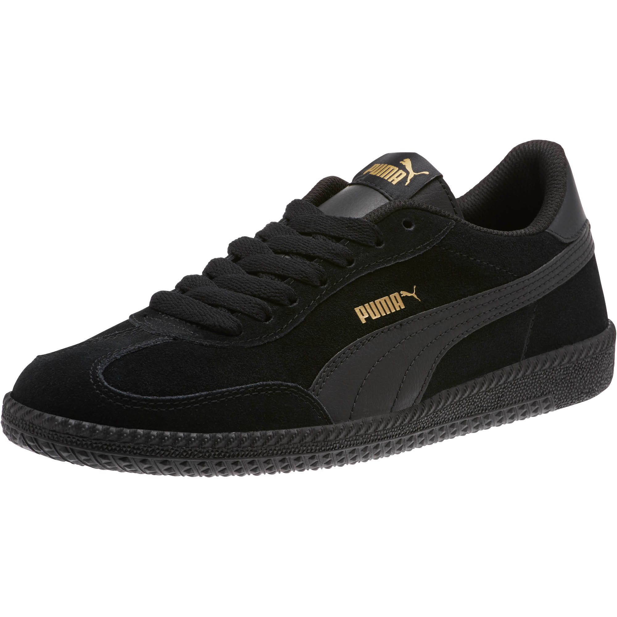 PUMA-Astro-Cup-Suede-Sneakers-Men-Shoe-Basics thumbnail 6