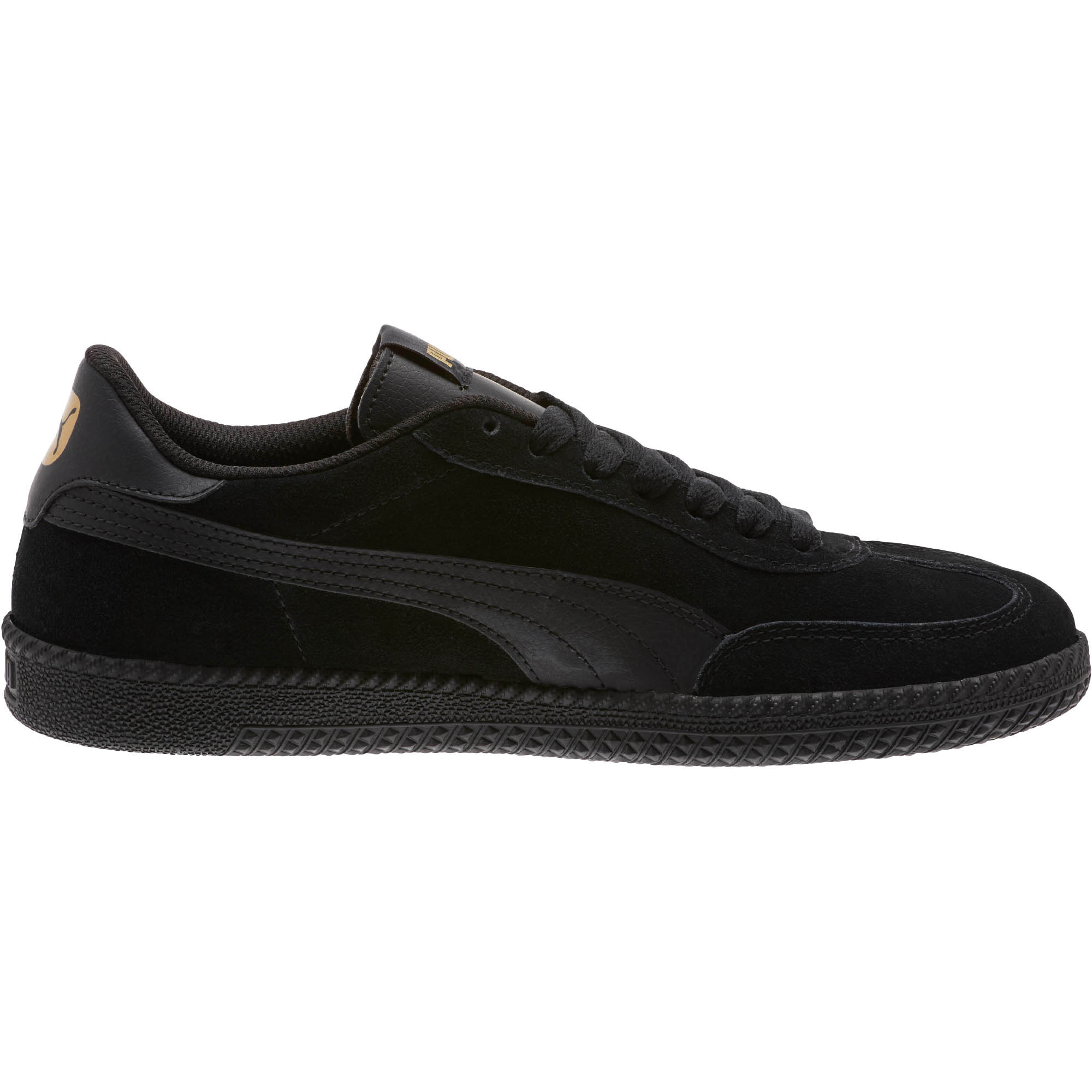 PUMA-Astro-Cup-Suede-Sneakers-Men-Shoe-Basics thumbnail 3