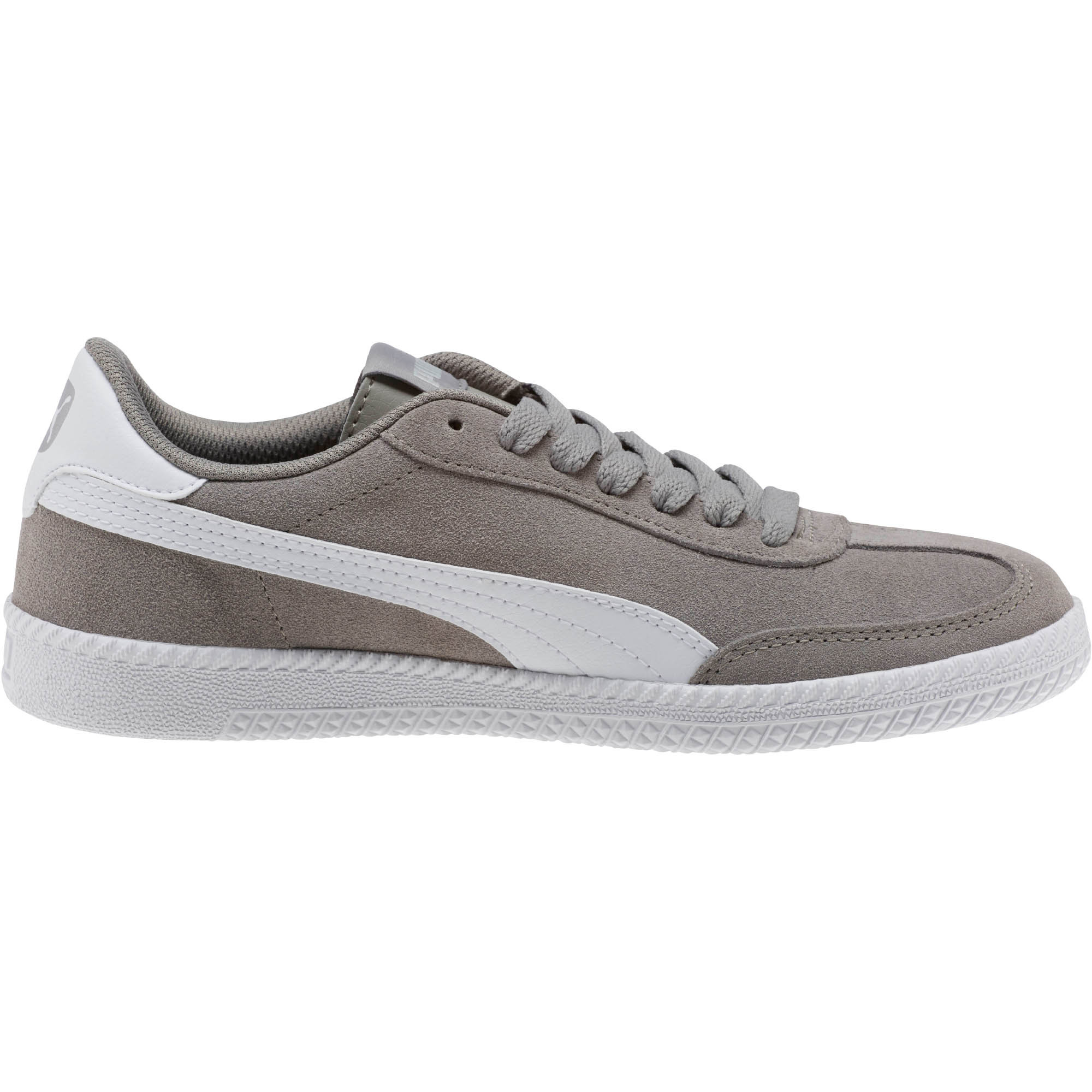 PUMA-Astro-Cup-Suede-Sneakers-Men-Shoe-Basics thumbnail 20
