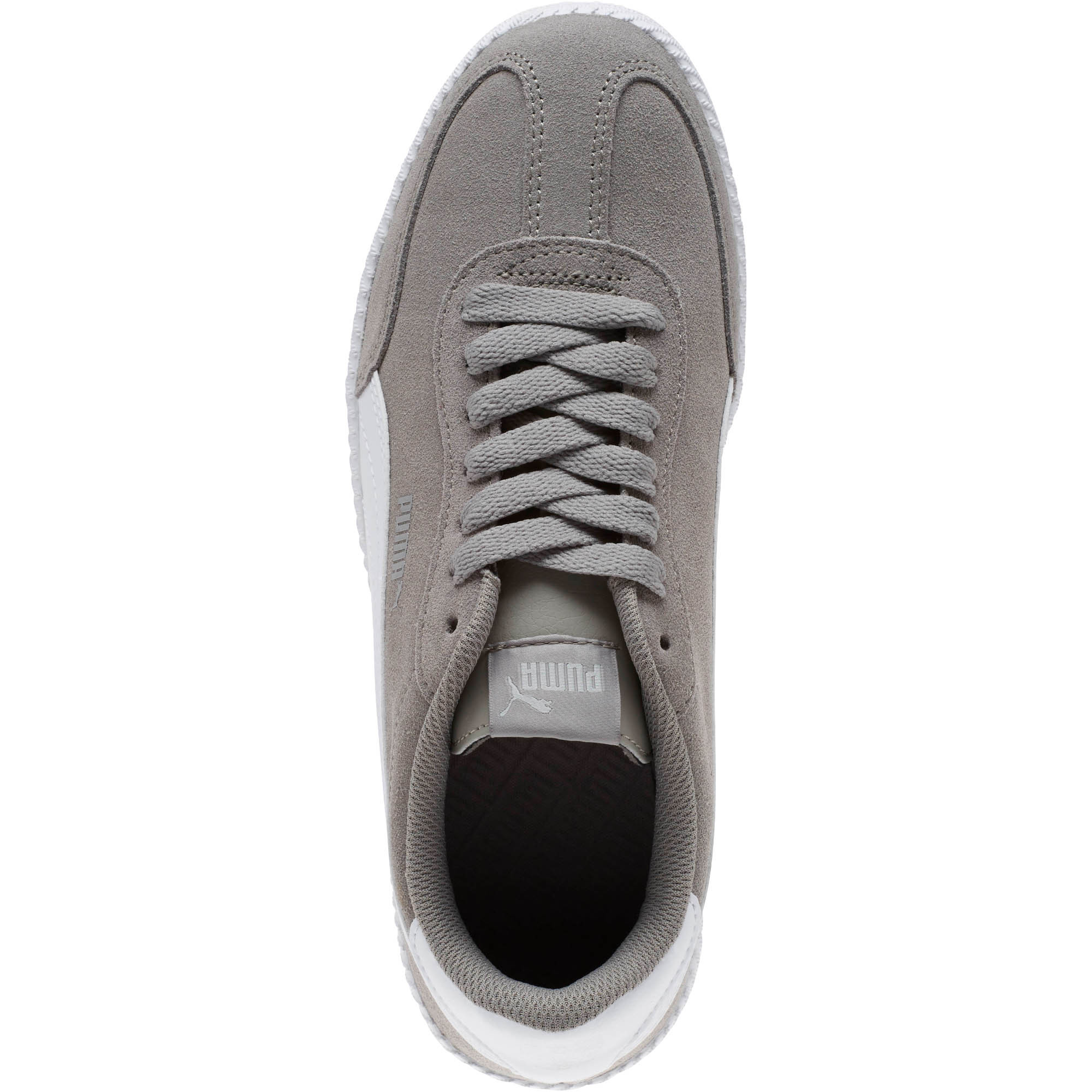 PUMA-Astro-Cup-Suede-Sneakers-Men-Shoe-Basics thumbnail 21