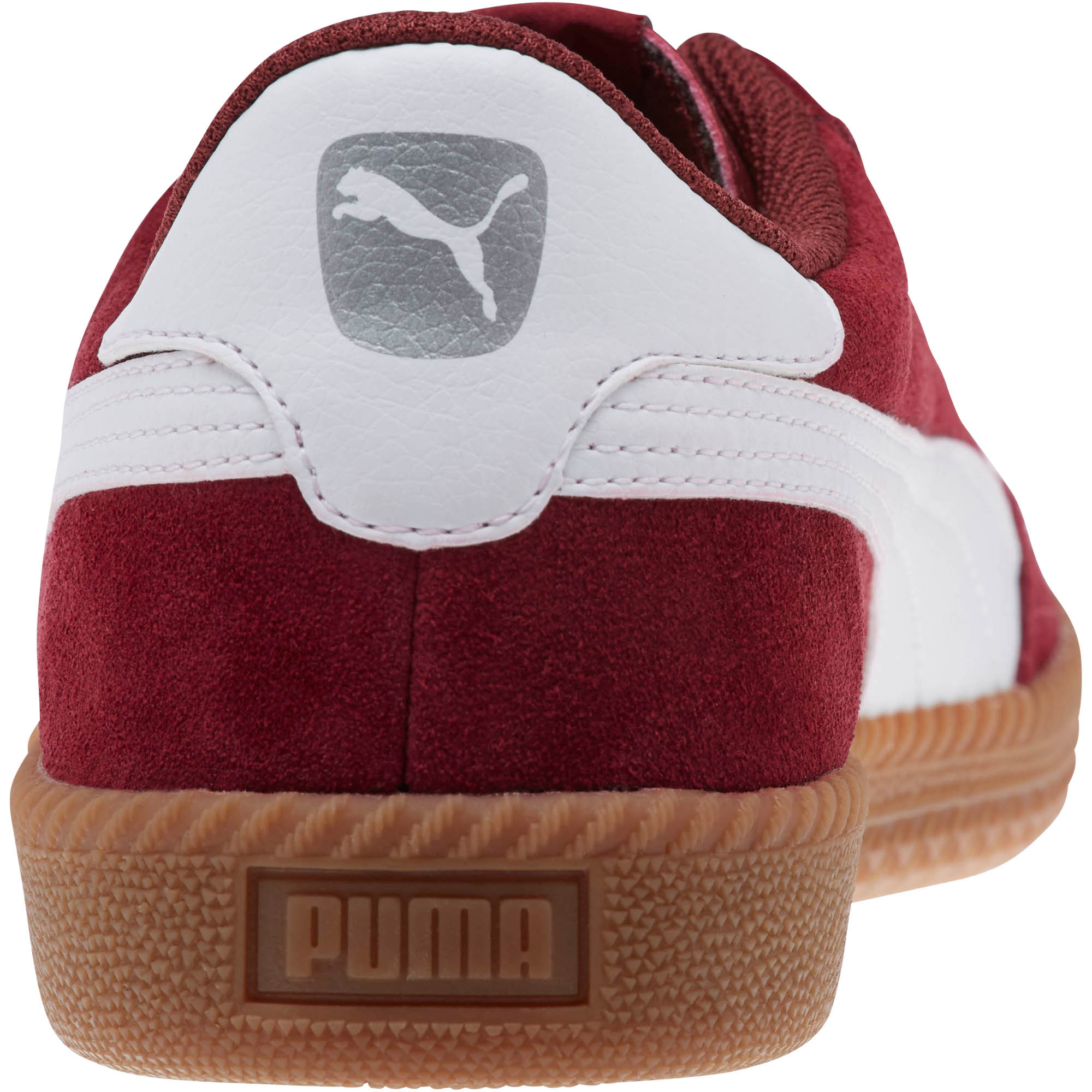 PUMA-Astro-Cup-Suede-Sneakers-Men-Shoe-Basics thumbnail 13
