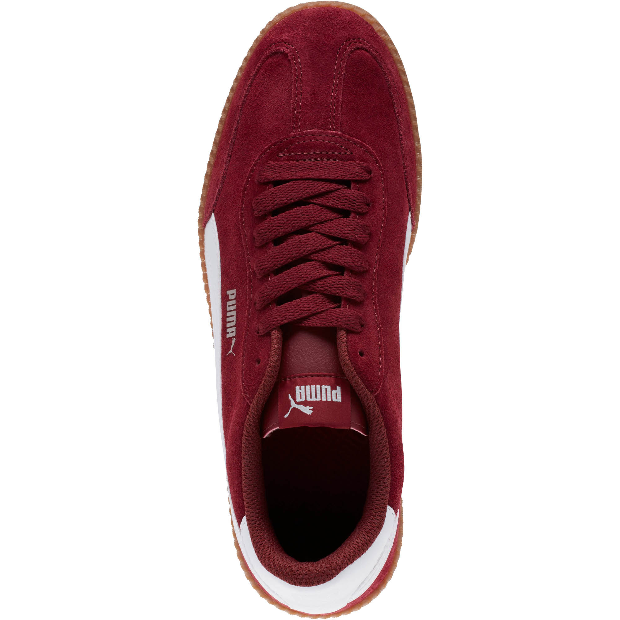 PUMA-Astro-Cup-Suede-Sneakers-Men-Shoe-Basics thumbnail 14