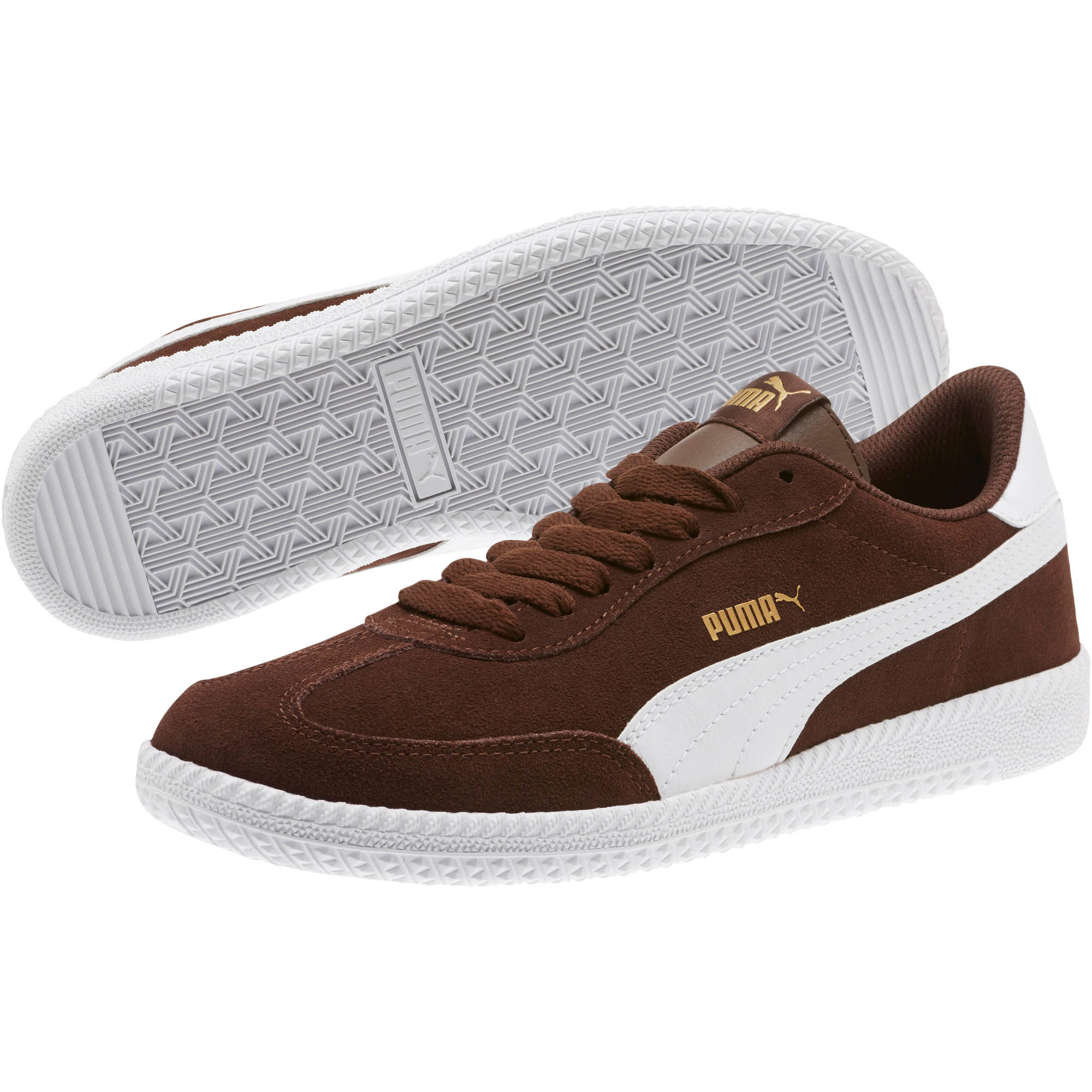 PUMA-Astro-Cup-Suede-Sneakers-Men-Shoe-Basics thumbnail 26