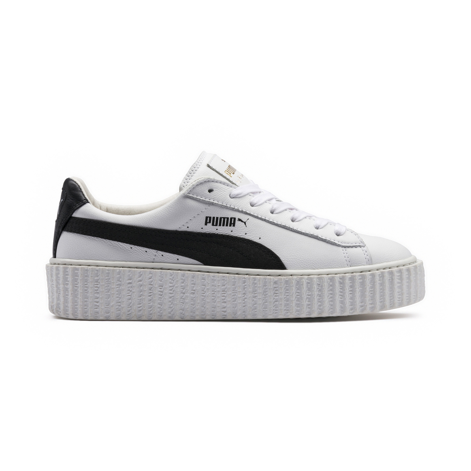 Rihanna Puma Femmes Chaussures Pour Creeper By 8onpxzn0wk roeQdCxWBE