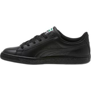 Görüntü Puma Basket CLASSIC LFS Ayakkabı