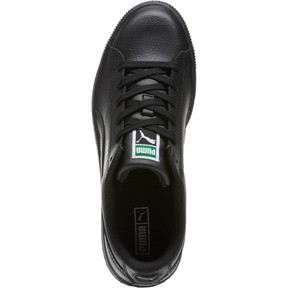 Thumbnail 5 of Basket Classic LFS PS, Puma Black-Puma Black, medium