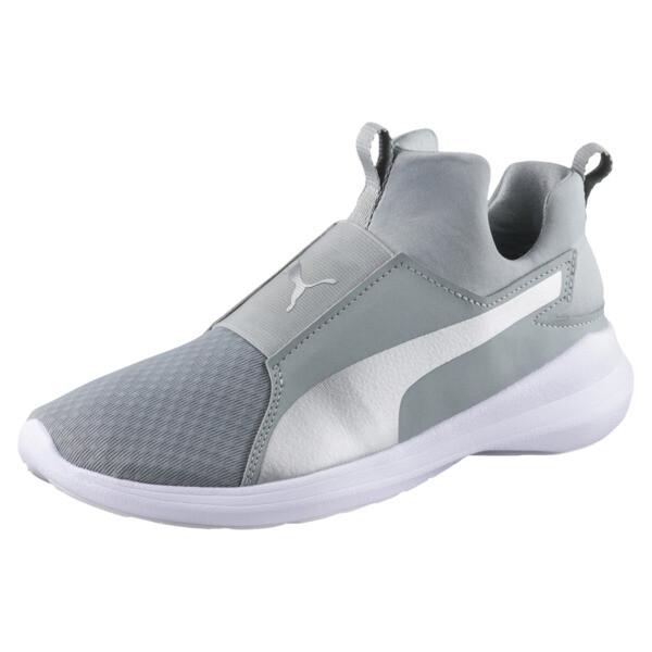 e17a6048 Rebel Mid Women's Training Shoes