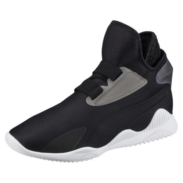 zapatos puma de mujer 2018 xl 42