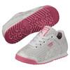 Görüntü Puma ROMA GLITZ Glamm Mesh Bebek Ayakkabı #1