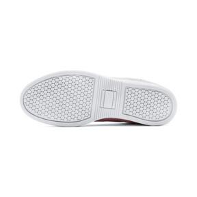 Miniatura 4 de Zapatos deportivos de gamuzaCourt Star, Bridal Rose-Puma White, mediano