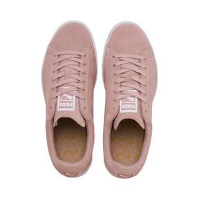 Miniatura 7 de Zapatos deportivos de gamuzaCourt Star, Bridal Rose-Puma White, mediano