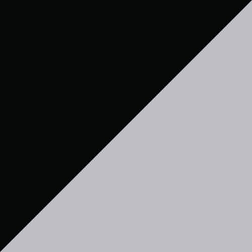 Black-Puma White-Puma Silver