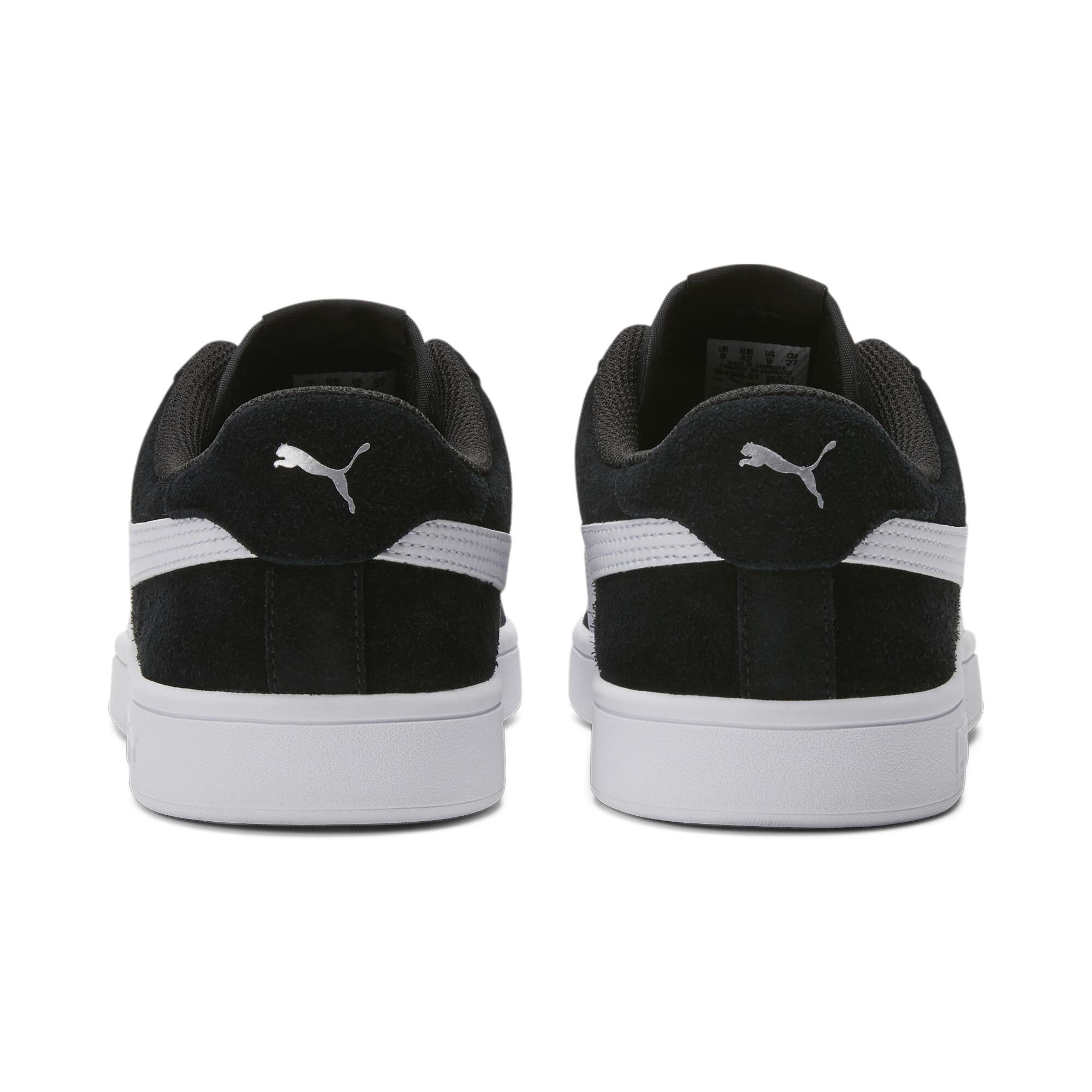 miniature 11 - Puma Men's Smash v2 Sneakers