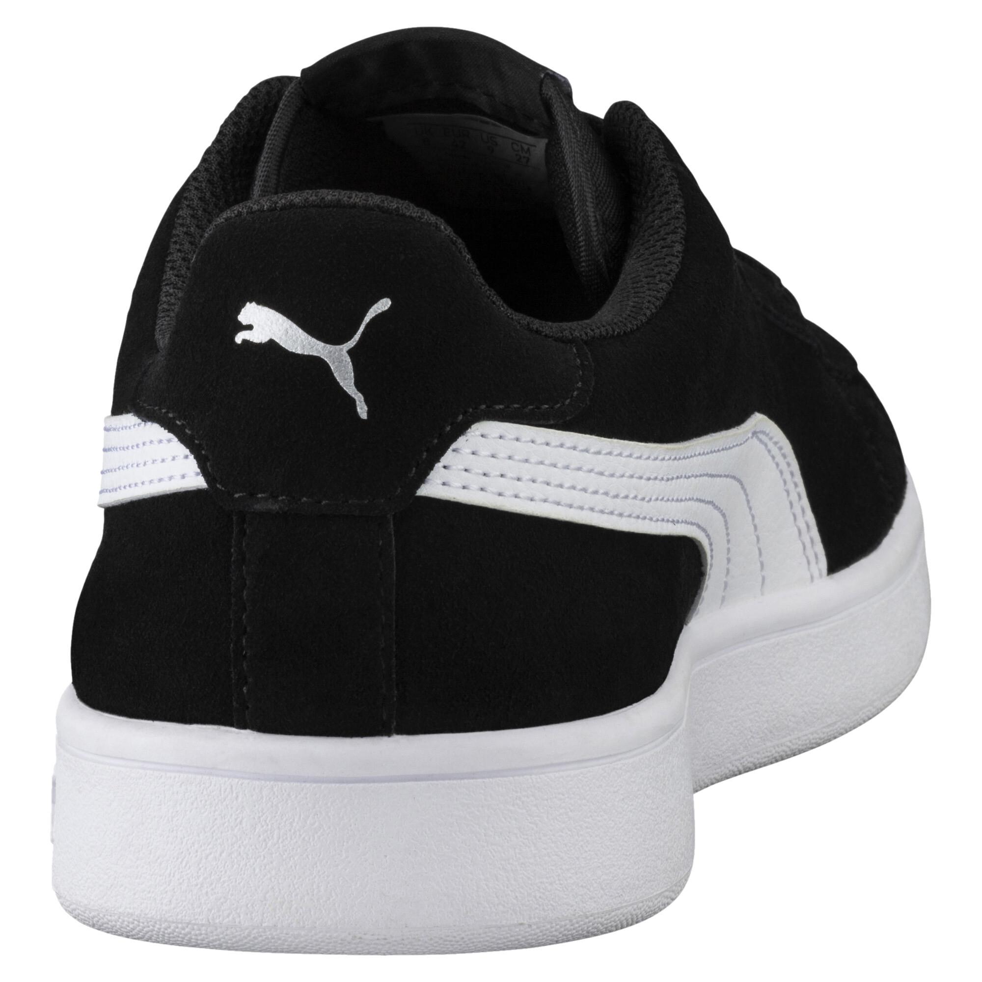 miniature 12 - Puma Men's Smash v2 Sneakers