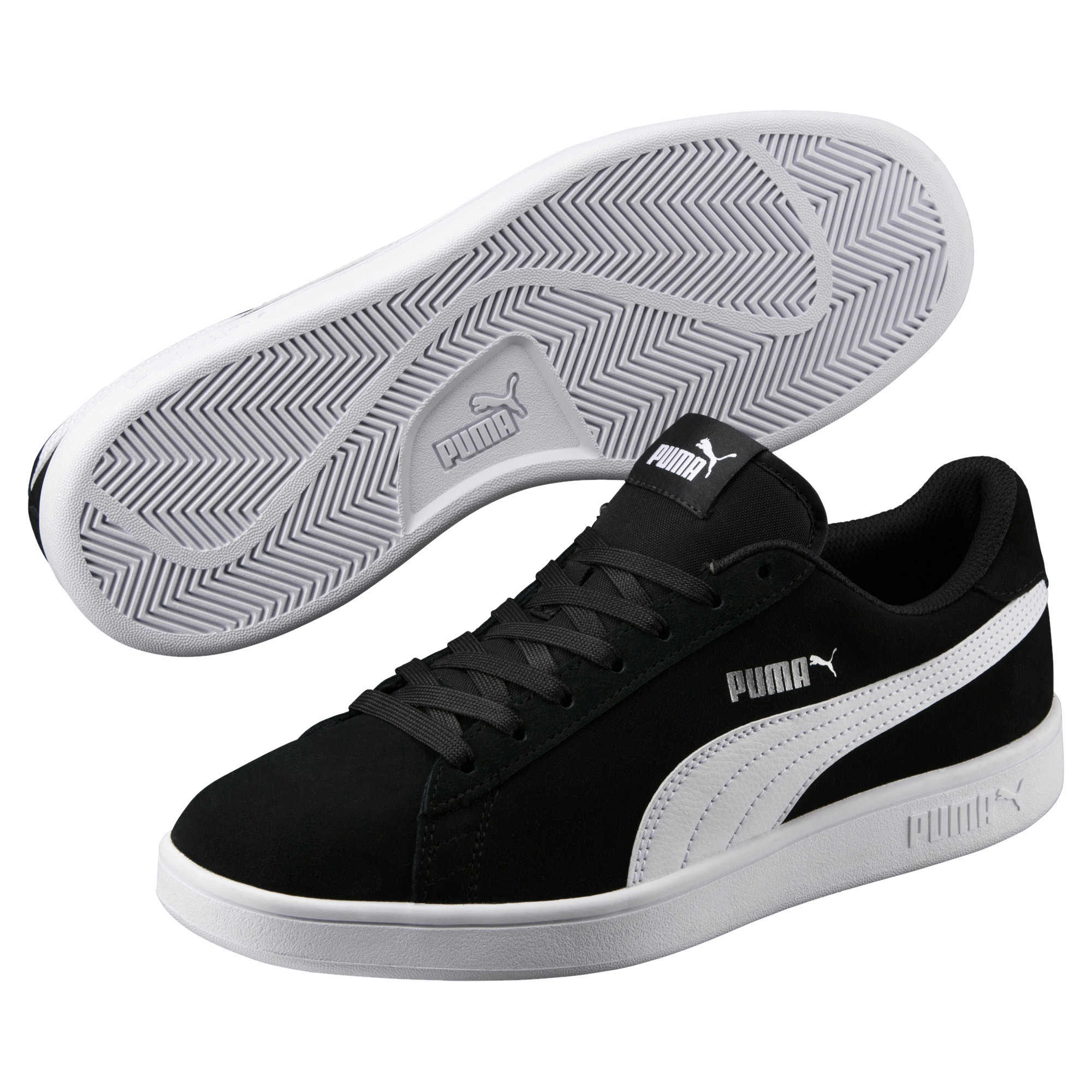 Image Puma Smash v2 Sneakers #2