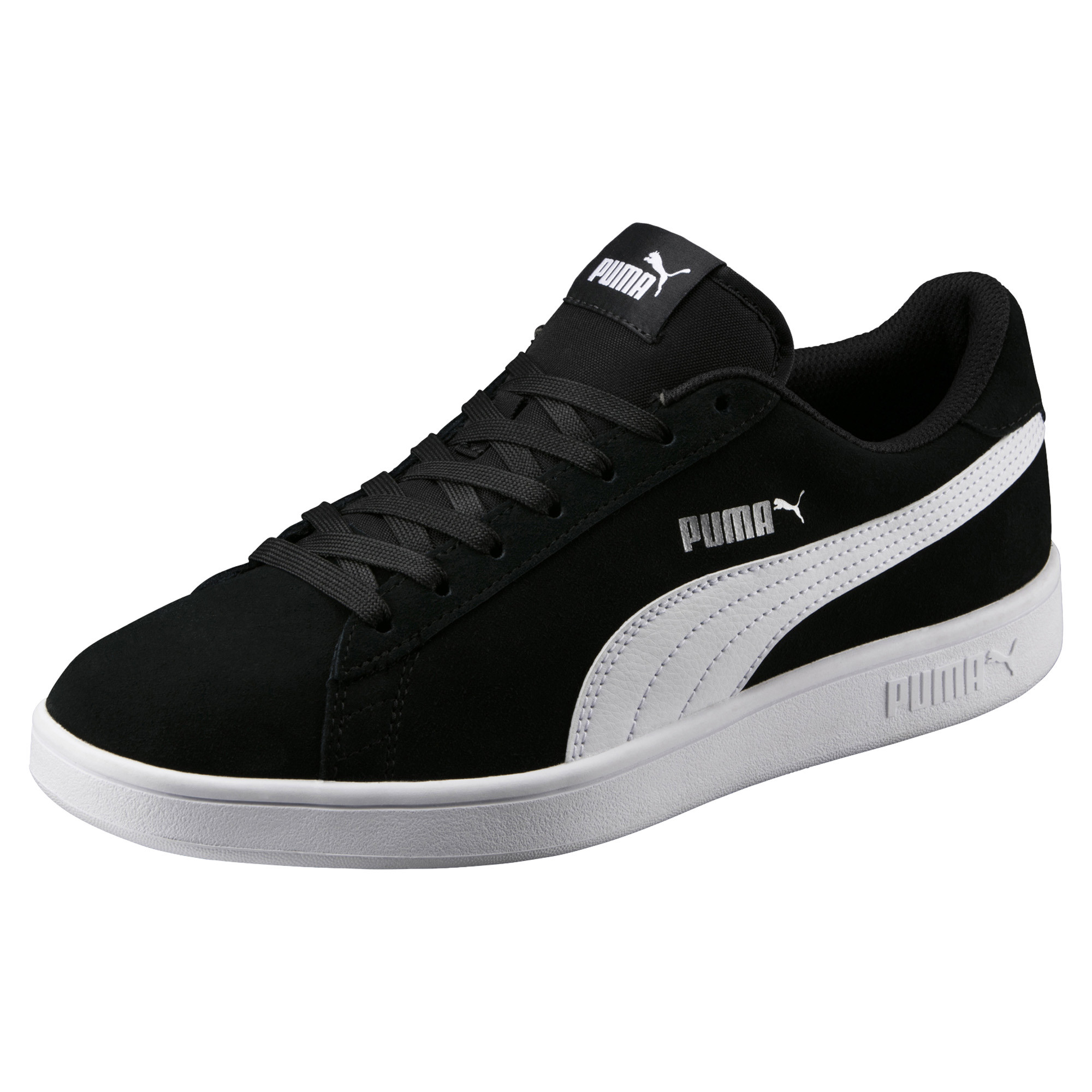 Image Puma Smash v2 Sneakers #1