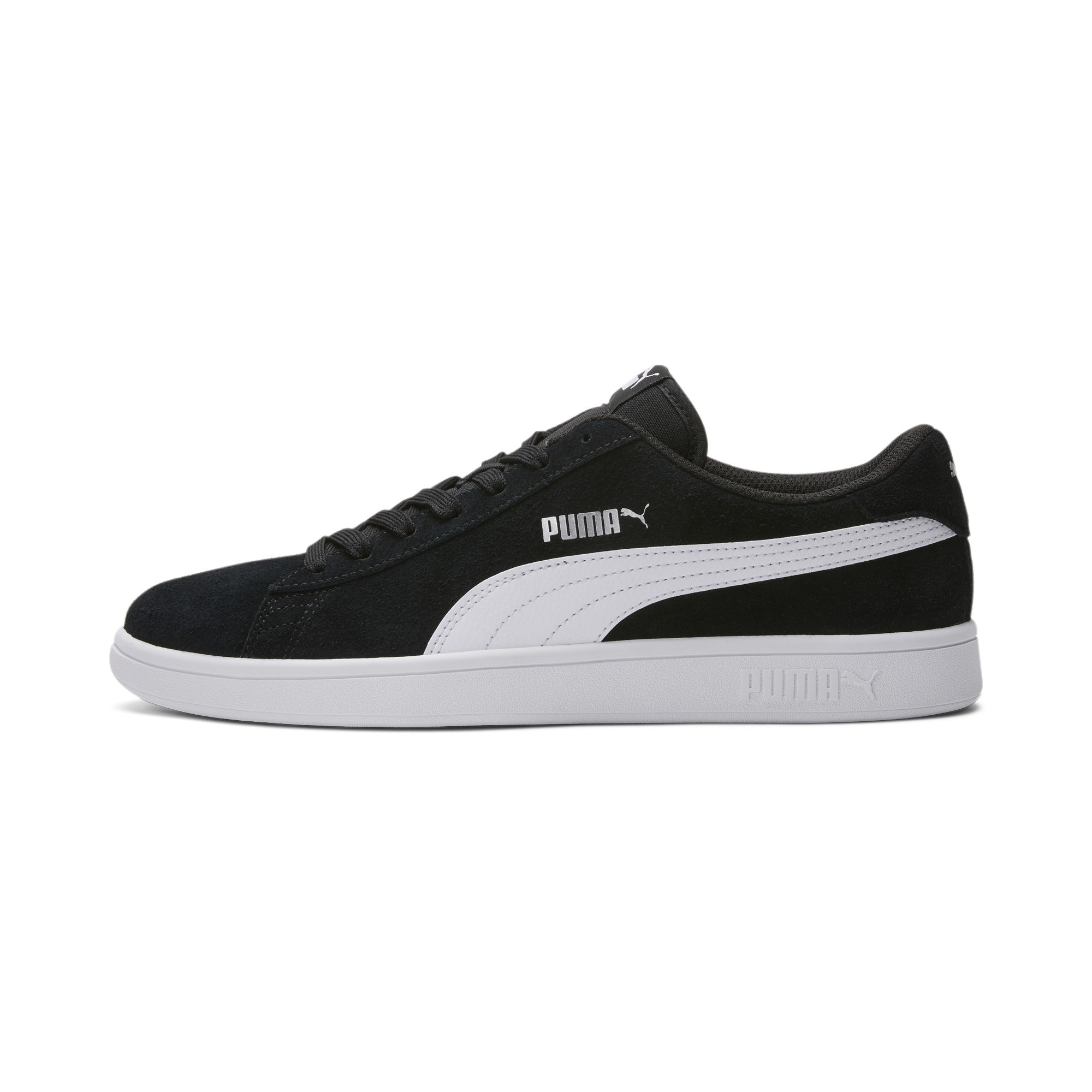 PUMA-PUMA-Smash-v2-Men-039-s-Sneakers-Men-Shoe-Basics thumbnail 6