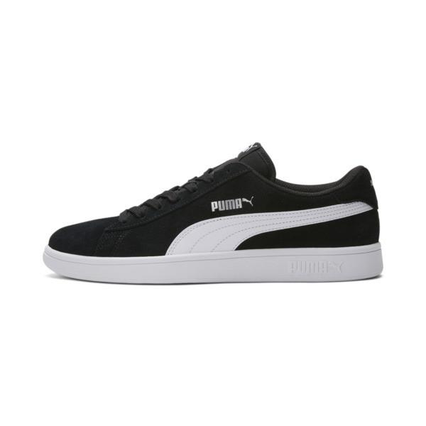 45e05cbb PUMA Smash v2 Sneakers | 01 | PUMA Lifestyle | PUMA United States