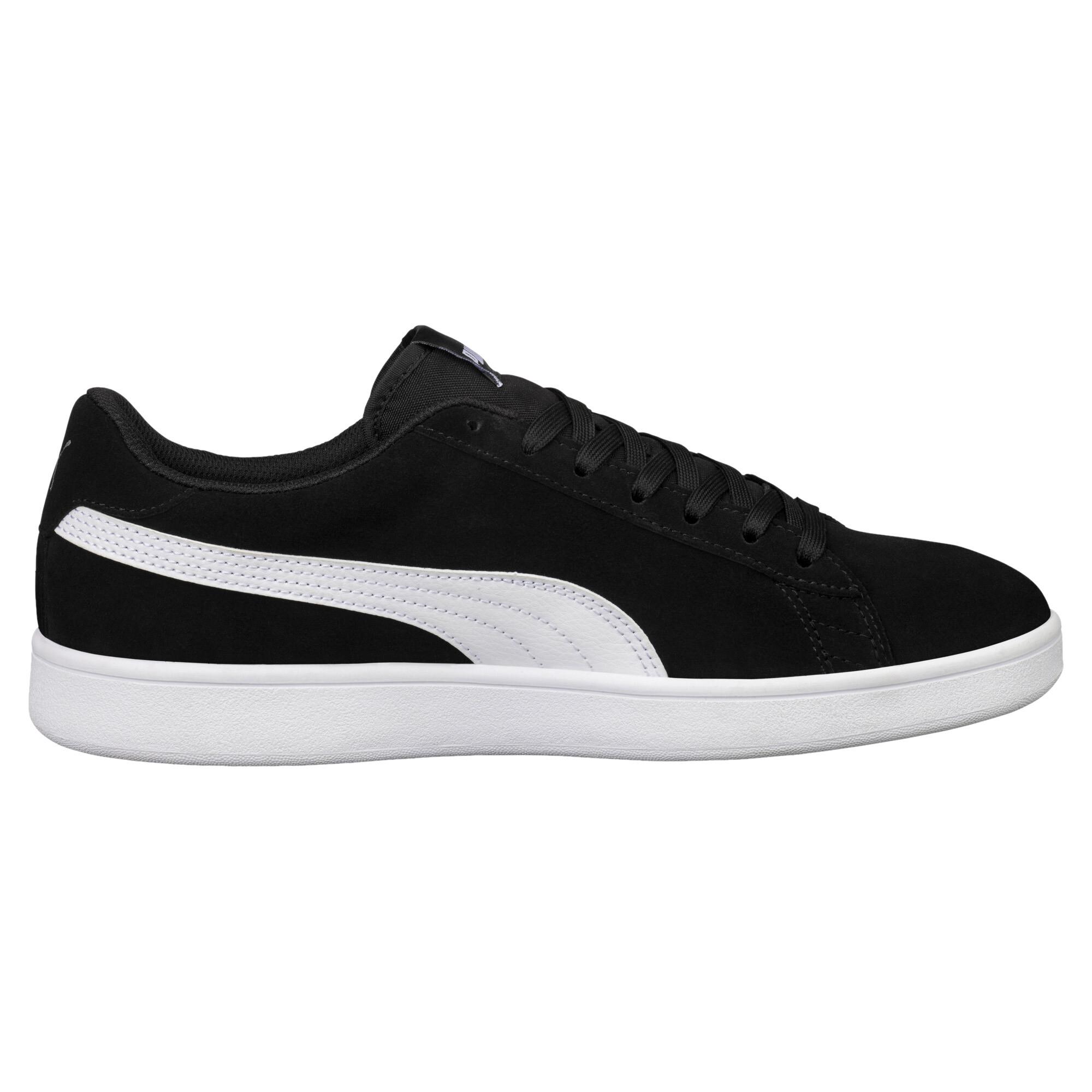 Details zu PUMA Smash v2 Sneaker Unisex Schuhe Basics Neu