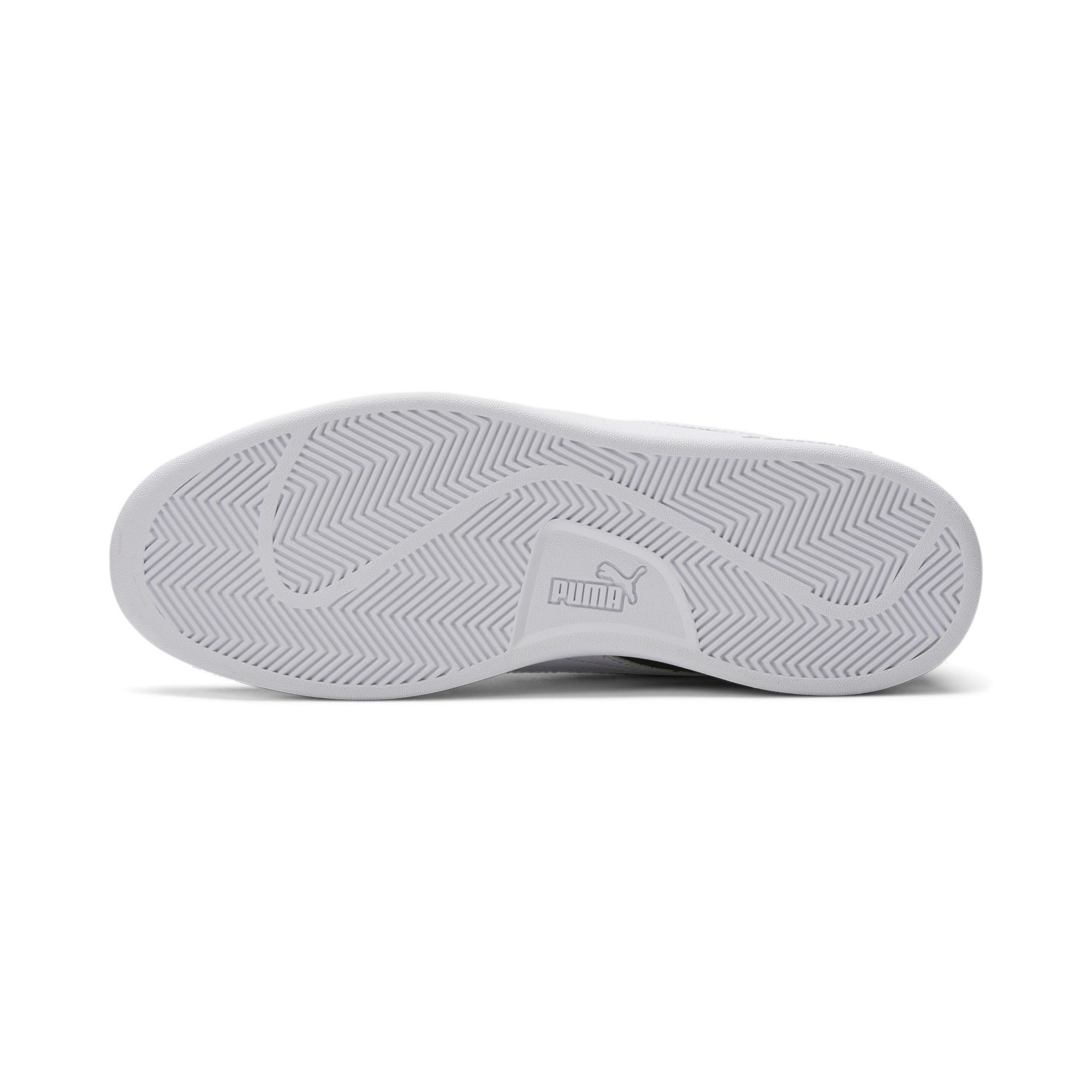 PUMA-PUMA-Smash-v2-Sneakers-Men-Shoe-Basics thumbnail 5