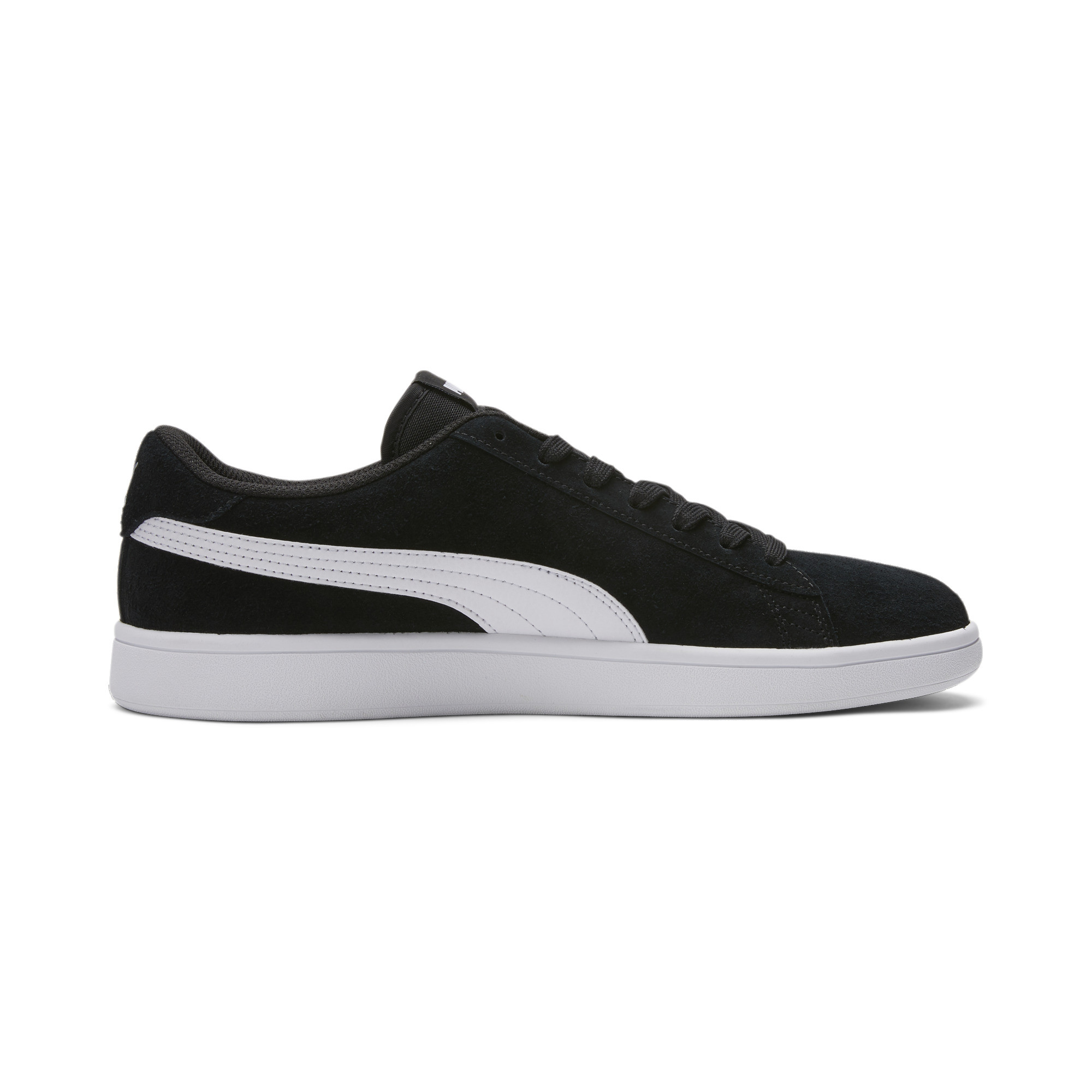 PUMA-PUMA-Smash-v2-Men-039-s-Sneakers-Men-Shoe-Basics thumbnail 8