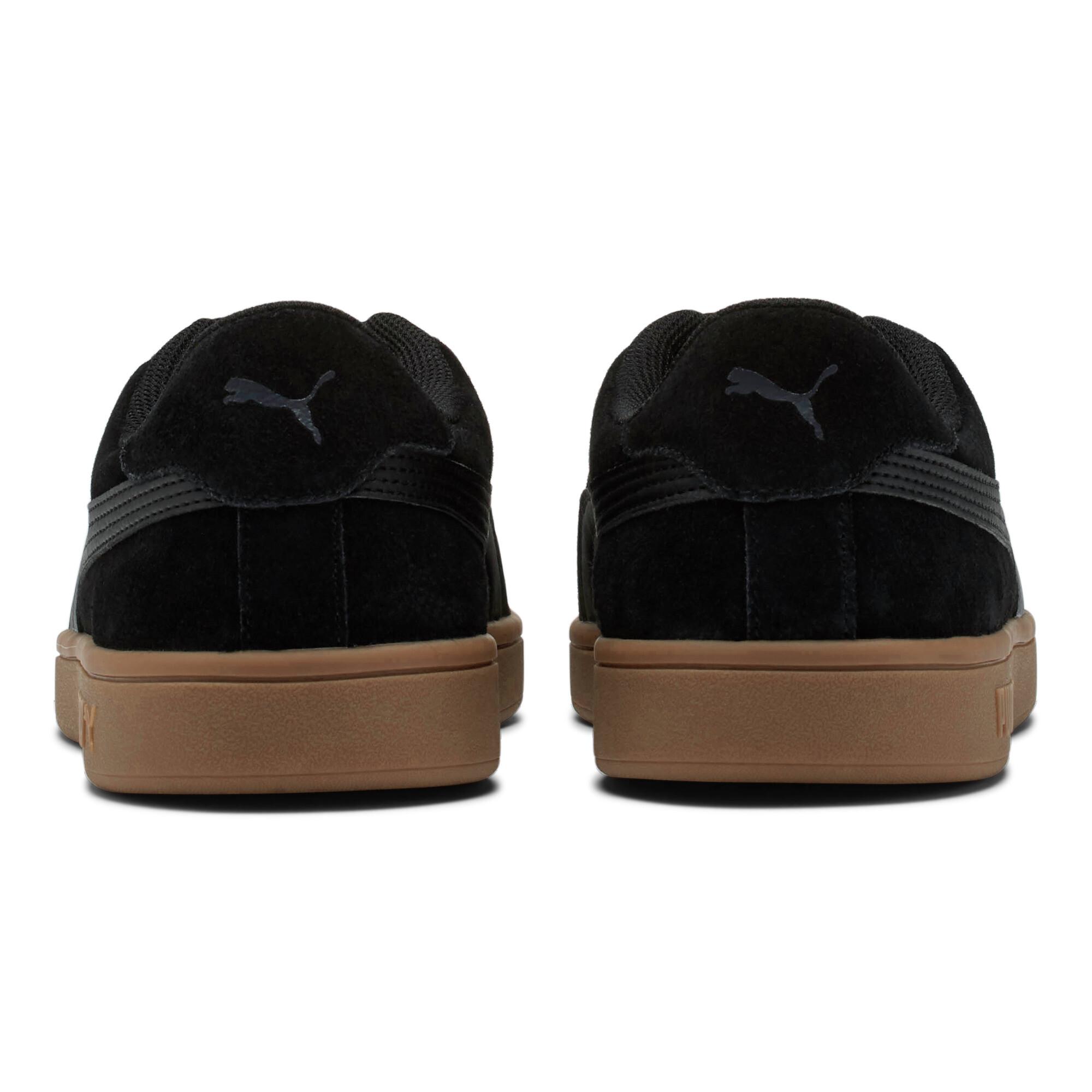 miniature 7 - Puma Men's Smash v2 Sneakers