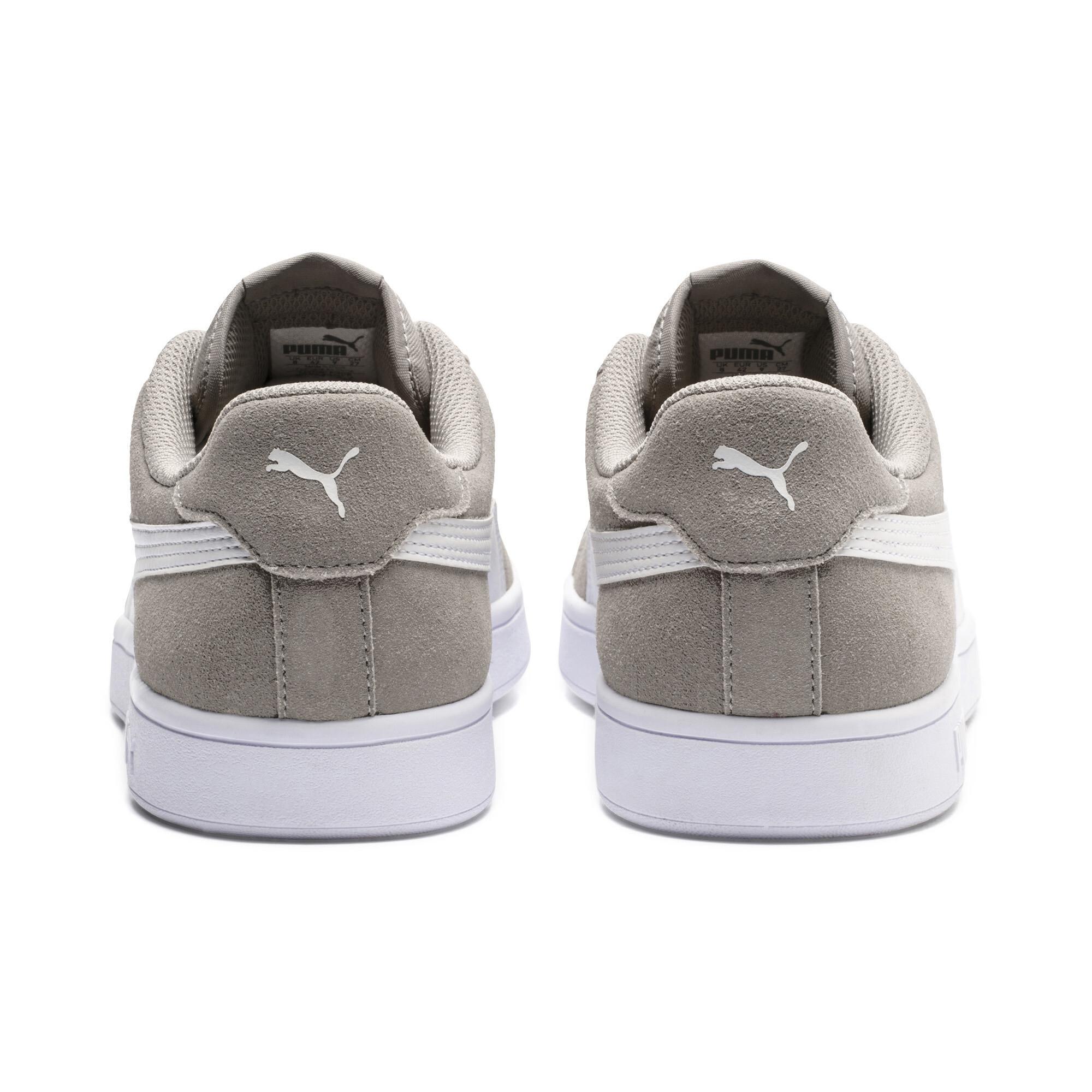 Image Puma Smash v2 Sneakers #3