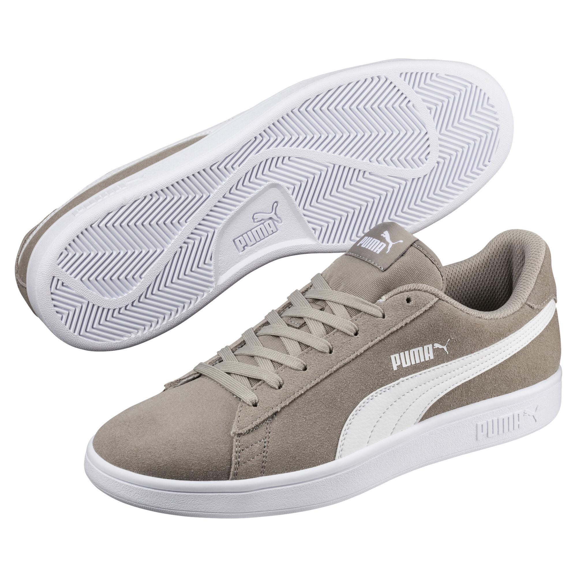 Image Puma Smash v2 Sneakers #2